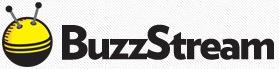 buzzstream Best SEO Tools 2013