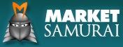 market samurai Best SEO Tools 2013