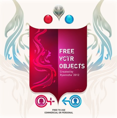 Free Vector Images 450x453 Free Vector Images | 10 Best Sites for High Quality Vector Downloads