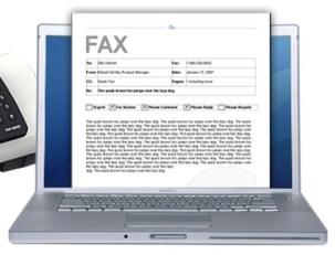 5 Best Online Fax Services Sites