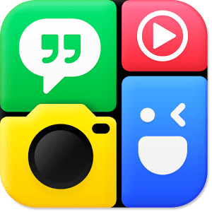 Photo Grid 100 Best Free Android Apps for Superusers