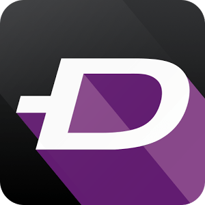 ZEDGE 100 Best Free Android Apps for Superusers