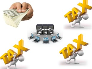 Top 10 Best Income Tax E-Filing Software