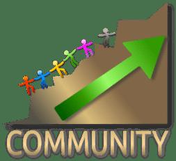Top 5 Free Forum Software that Rocks