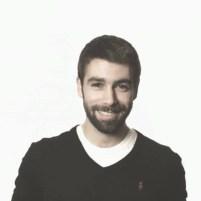 Tamer Abouras