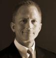 State Senator Jeff Van Drew (D-1)