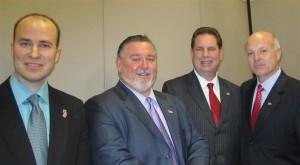 2011-gop-freeholder-candidates[1]