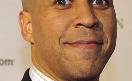 Will we finally get to the bottom of Booker's Newark corruption?