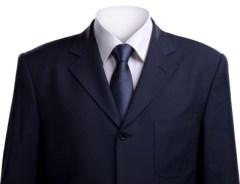 empty-suit