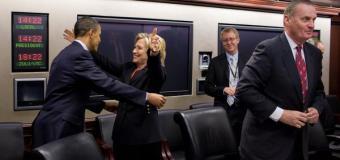 The Under-Discussed Democrat Empty Bench Crisis