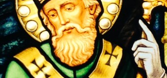 St. Patrick's Day History, Lore and Trivia