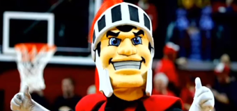 Latest expensive, wacky Rutgers outrage certainly explains the financial turmoil