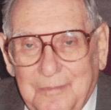 Condolences to Atlantic Surrogate Jim Curcio and family