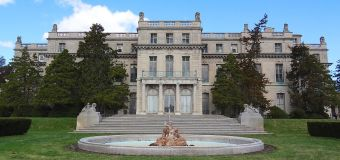 Political Correctness Alert: Monmouth U. debates renaming Wilson Hall