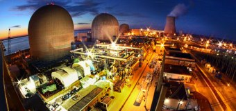 New Jersey's Nuclear Imperative