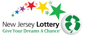 New Jersey Starts Collecting More Tax Upfront from Lottery Winners
