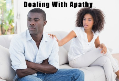 DealingWithApathy