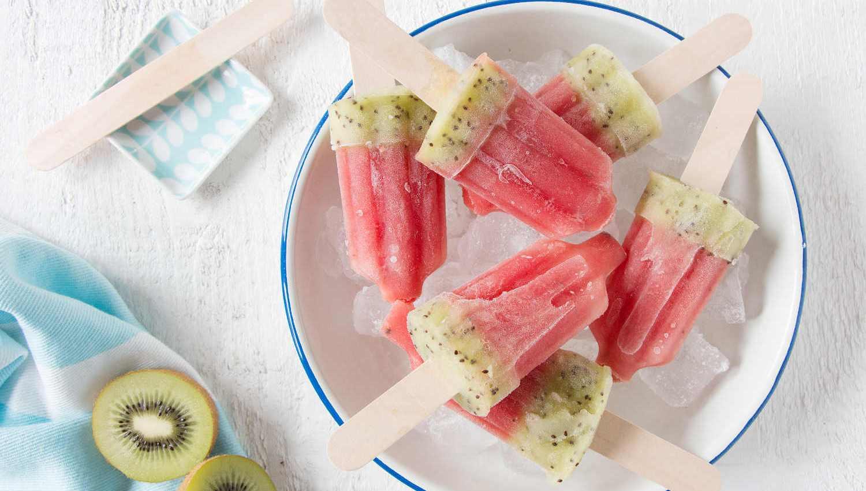Watermeloen-kiwi-ijsjesLOW