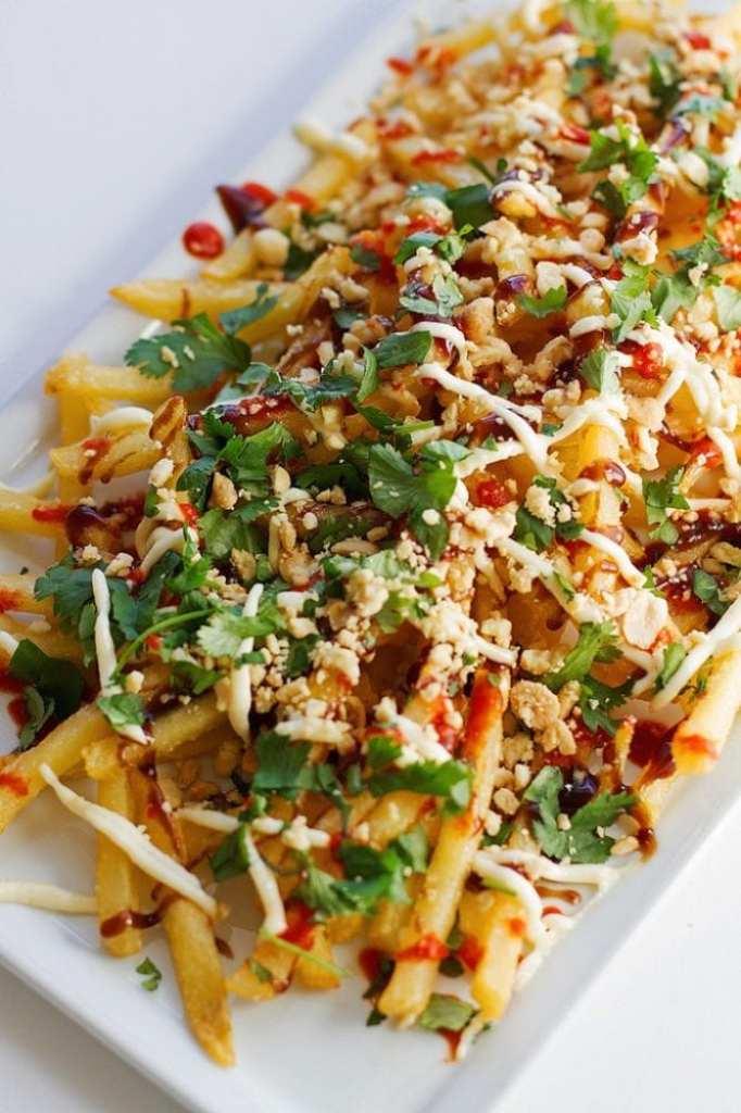 16371866152_d4a17c5ba6_b 10 recettes de frites décadentes pour avoir la patate