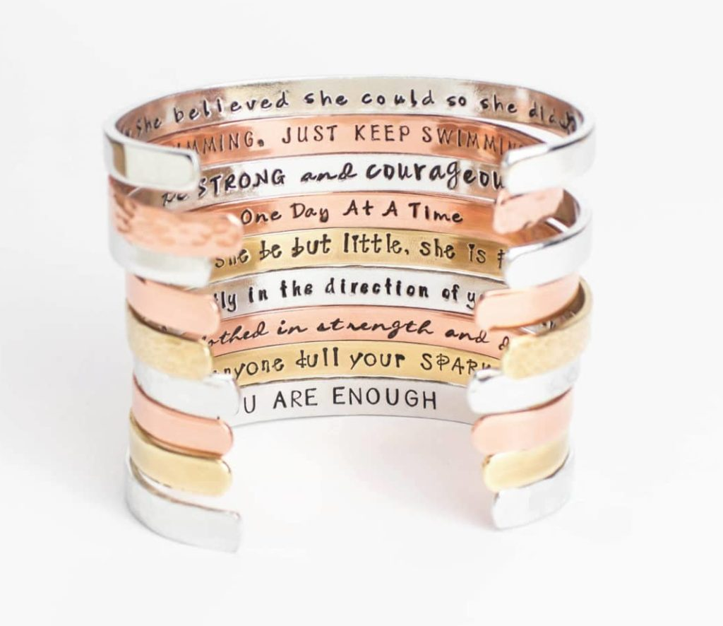 Encouraging Her Uk Her Buzzfeed Graduation Gift Ideas School Graduation Gift Ideas Graduation Gift Ideas Ways To Give From Kindergarten To College Graduation Gift Ideas ideas Graduation Gift Ideas For Her