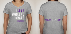 I-Love-Someone-Rare-ProjectAliveOrg