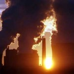 This is how you can reduce your CO2 by 2,5 tons this year.