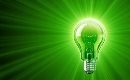 3 Simple ways to save Money and Electricity Right Now!