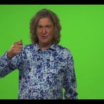 James May hates energy saving light bulbs!