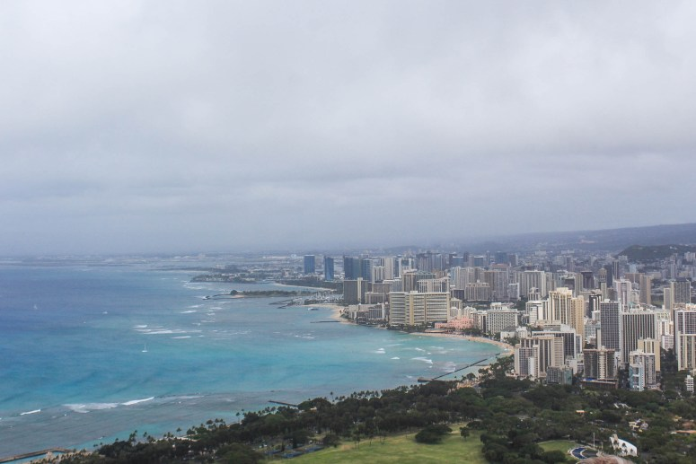 Diamond Head (6 of 11)
