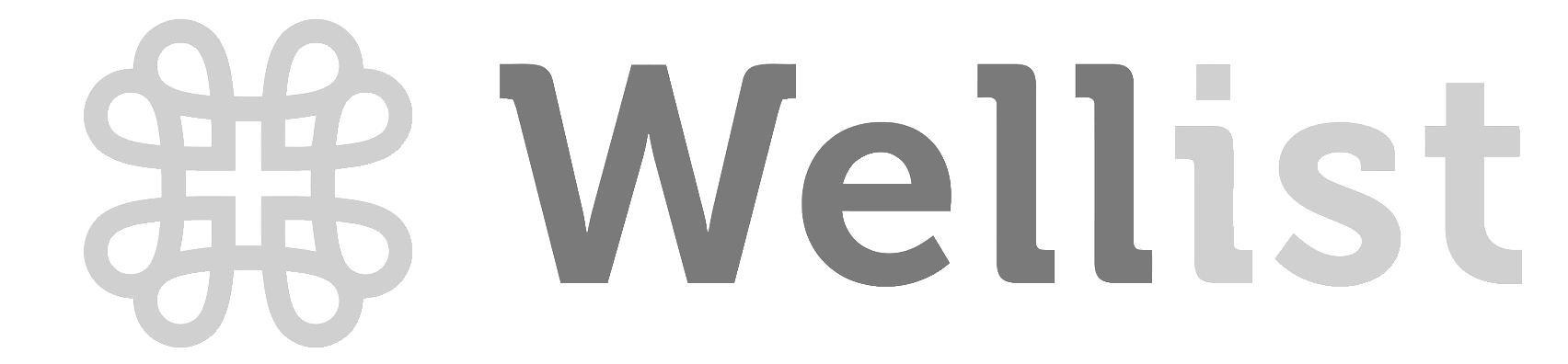 wellistlogobluecopy-blackwhite