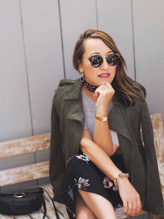 olive-green-faux-suede-moto-jacket