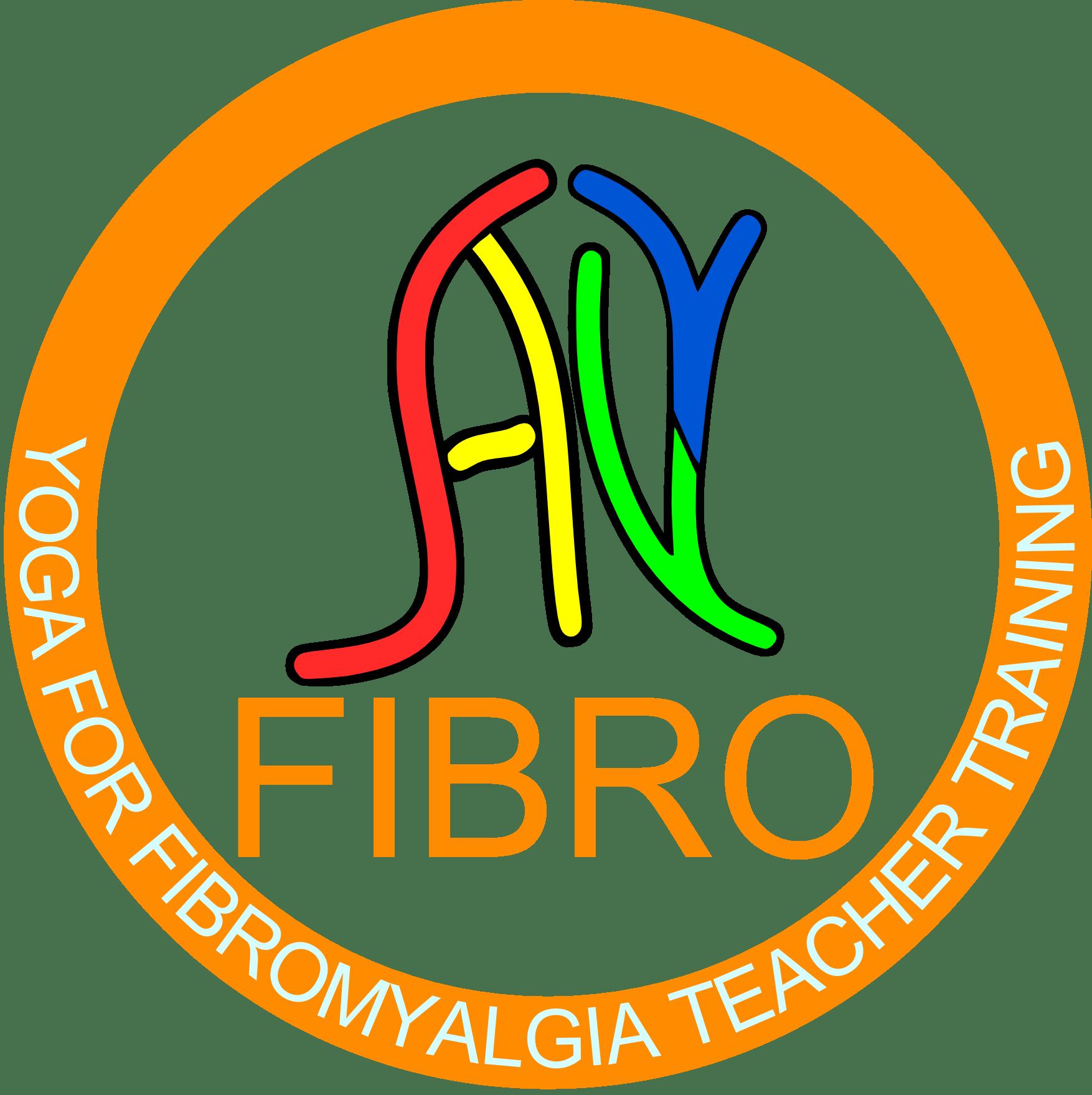 Registration Open for Yoga for Fibromyalgia Teacher Training