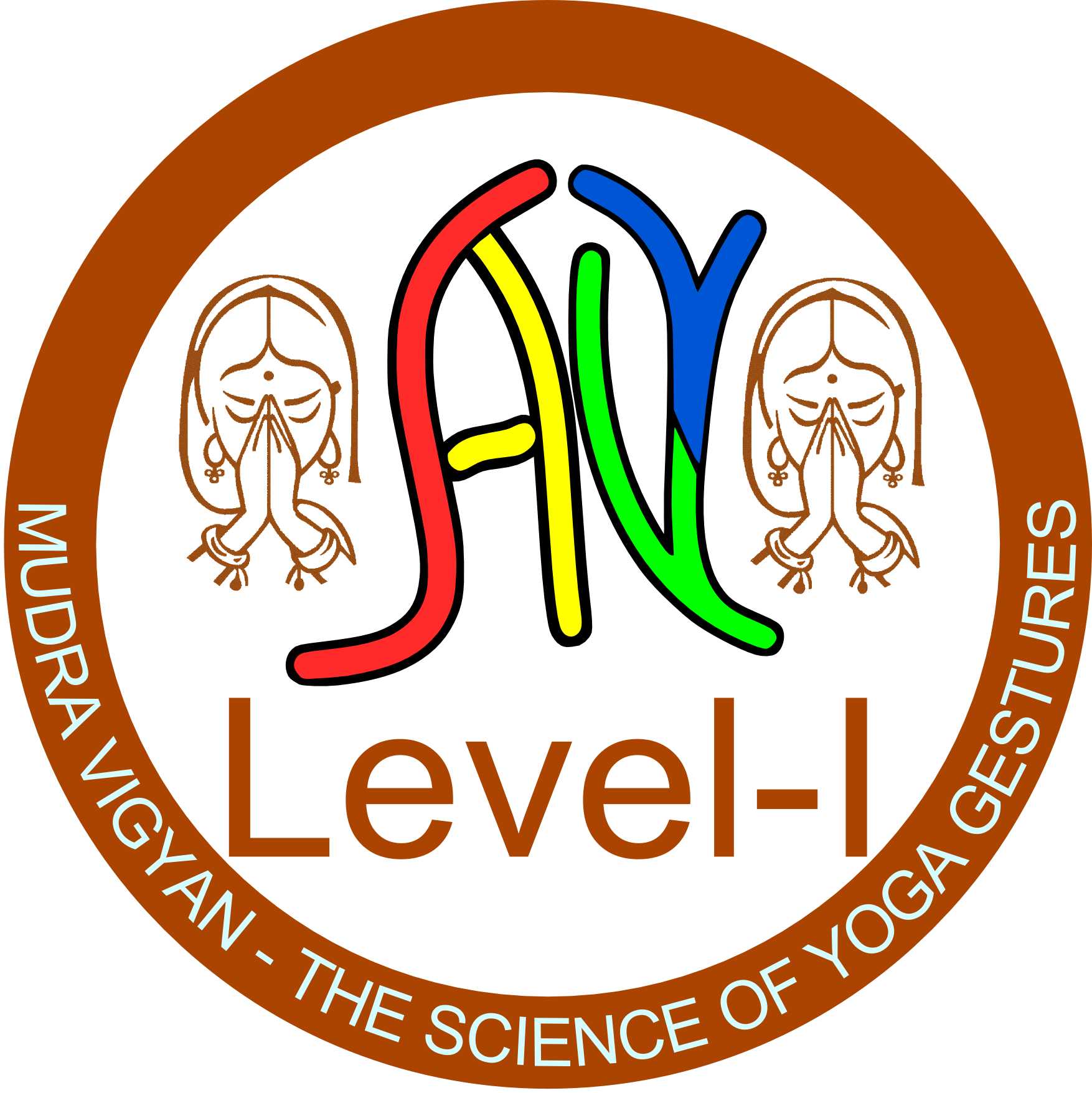 Registration Open for Mudra Vigyan - The Science of Yoga Gestures Level I