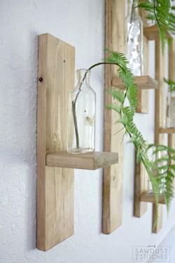Best Scrap Wood Wall Decor Sawdust Stitches Wood Wall Decor Large Wood Wall Decor Quotes