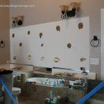 remove a builder mirror