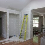 Drywall-and-Mud-580x435