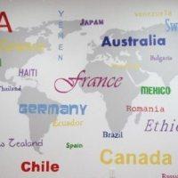 World-Map-Subway-Art-21-580x393