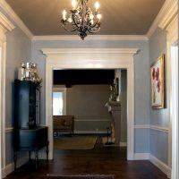 Wood-Molding-Door-Trim.jpg