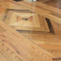 powder-room-floors