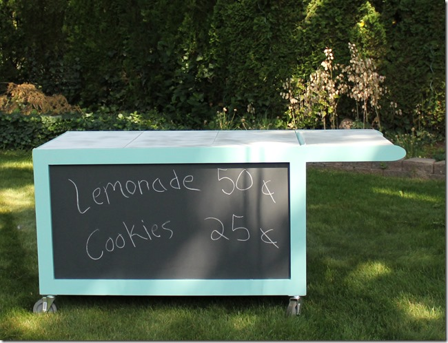 lemonade_stand_no_canopy