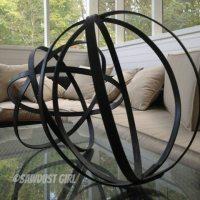 diy-decorative-wood-spheres-2