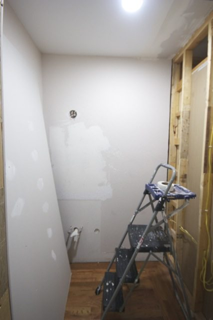 powder room prep4