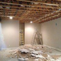 basement-ceiling-demo copy