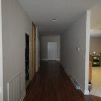 hallway-progress