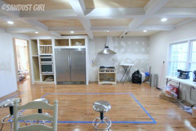 large_kitchen_Island_layout