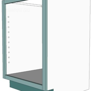 cabinet_with_dado_joints