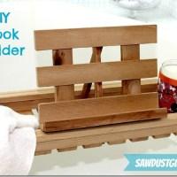 DIY-Book-Holder-2_thumb.jpg