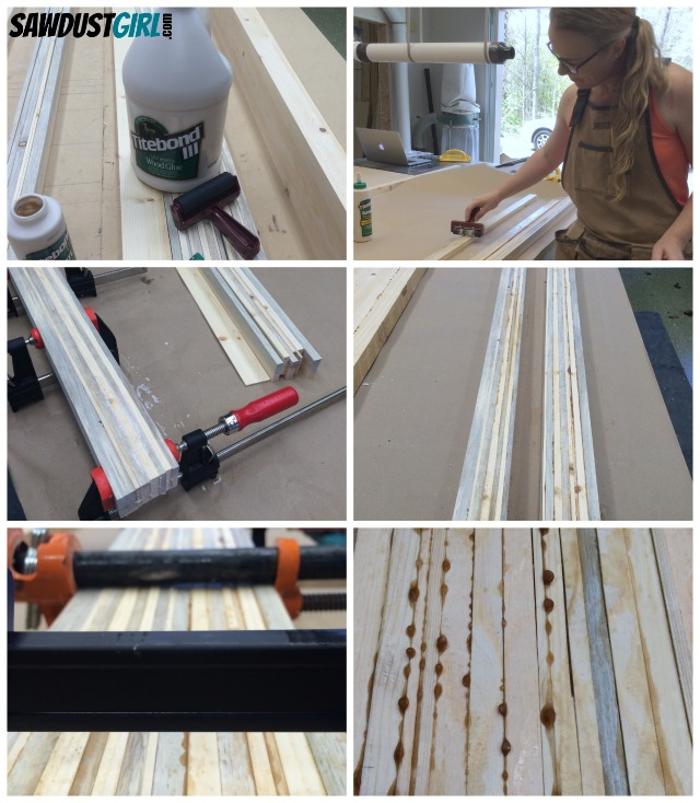 gluing_up_wood_strips