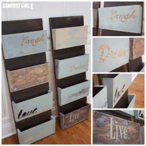 hanging_decorative_organizer