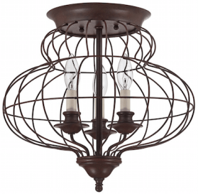 cage_light_fixture